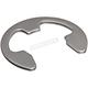Clutch Release Finger Shaft Ring - 12-0900
