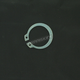 Shifter Rod Snap Ring - 12-0938