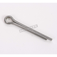 Zinc Plated Cotter Pin - 37-8786