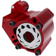 Race Series High Volume Water-Cooled Oil Pump - 7021