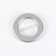 Cam Drive Spacer .360 - 10-0904