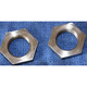 Crankpin Pin Nut Set - 12-0559