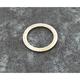 .100 Size Cam Bearing Washer - 12-1433