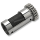Cam Chest Steel Breather Gear - 12-1537