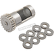 Cam Chest Breather Gear Kit - 12-1540