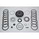 Clutch Drum Kit - 18-0133