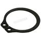 External Clutch Retaining Ring - 18-8258