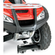 Mount Plate for RM4 ATV Mounting System - 4501-0769
