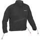 Black Heated 90-Watt Jacket Liner