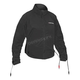 Women's Black Heated 90-Watt Jacket Liner