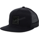Locked In Snapback Hat - F09002900-000-001