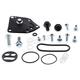 Fuel Petcock Repair Kit - 0705-0440