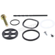 Fuel Petcock Repair Kit - 0705-0459
