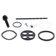 Fuel Petcock Repair Kit - 0705-0460
