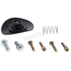 Diaphragm Repair Kit - 0705-0471