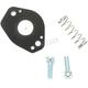 Air Cutoff Valve Rebuild Kit - 1003-1699