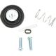 Air Cutoff Valve Rebuild Kit - 1003-1679