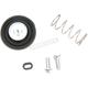Air Cutoff Valve Rebuild Kit - 1003-1680