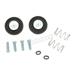 Air Cutoff Valve Rebuild Kit - 1003-1685
