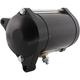 Starter Motor - 2110-0977