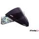 Dark Smoke Racing Windscreen - 4623F