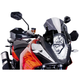 Dark Smoke Racing Windscreen - 6847F