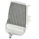 Left OEM Replacement Radiator - KSX2012