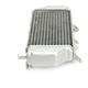 Left OEM Replacement Radiator - KSX4032