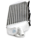 Right OEM Replacement Radiator - KSX5051