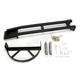 ATV Push Tubes for use w/Universal Hand Lift - 4501-0760