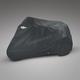 Graphite Black Ultraguard Essentials Cover - 4-365