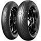 Angel GT II Blackwall Tire
