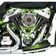 Shock and Awe 2.0 Engine Starter Kit - 41031