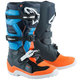 Youth Limited Edition Magneto Tech 7S Boots