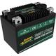 BMS 12-Volt Lithium Battery - BTL09A150CW