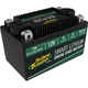 BMS 12-Volt Lithium Battery - BTL12A270CW