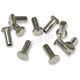 Tether Rivets - 2404-0814