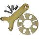 Clutch Removal Tool - CT701SP