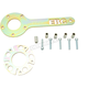 Clutch Removal Tool - CT707SP