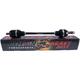Heavy Duty Plus Lift Rear Left or Right Axle - PAXL6052HDP5ET
