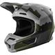 Camo V1 Przm SE Helmet