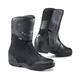 Women's Black Lady Tourer Gore-Tex Boots