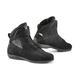 Women's Black Lady Sport Shoes