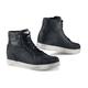 Women's Ace Lady Waterproof Shoes