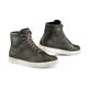 Vintage Brown Mood Gore-Tex Shoes