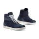 Blue Denim Street Ace Denim Shoes