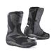 Black Clima Surround Gore-Tex Boots