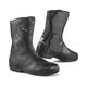 Black X-Five.4 Gore-Tex Boots