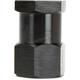 Clutch Hub Nut - 12-0508