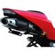 Tail Kit - 22-183-L